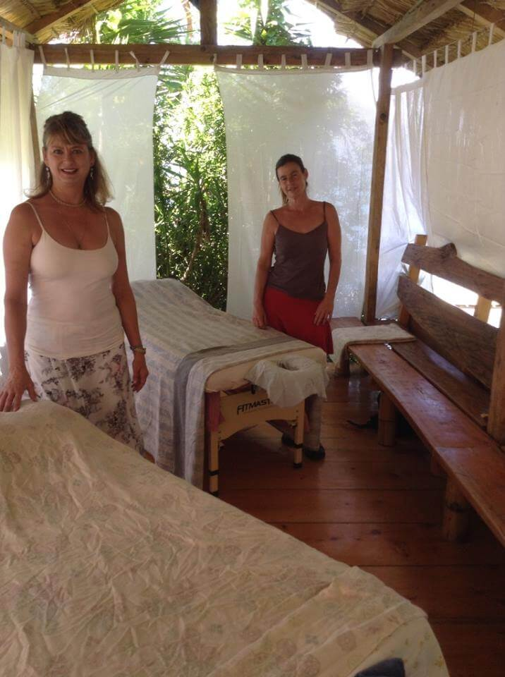 Around Antigua-Atitlan-Rest-Relaxation-NGO-volunteers