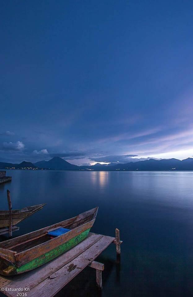 Antigua area Lake Atitlan private tour - Explore San Marcos San Juan Santiago